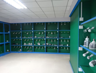 Shenzhen Everyday Lighting Technology Co.,LTD