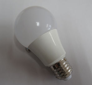 China De commerciële LEIDENE Gloeilampen 5Watt IP54 vervangen 50W Halogeen E26/E27 Basis verdeler